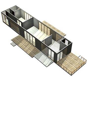 Alex Coleman Associates Conversions Buy To Let Themed Conversion Barns Surrey